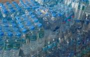 Une ville australienne interdit les bouteilles d'eau
