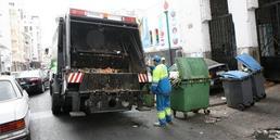 Collecte des déchets : faut-il enterrer la gestion déléguée ?