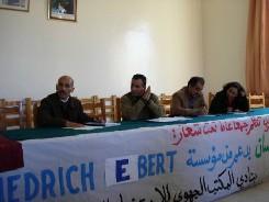 Une première au Maroc : l'assemblée générale de l'ACME
