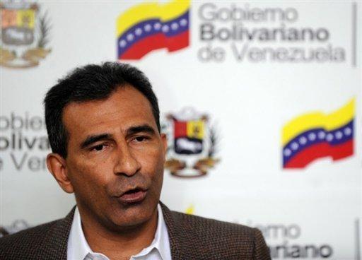 le Venezuela interdit le Coca Zero qu'il considère nocif pour la santé