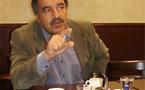 Conferences de Mehdi Lahlou