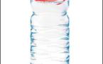 Comment la SNEP détourne l'eau du Sebou