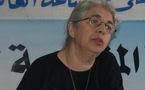 « Il faut un audit citoyen de la gestion déléguée »