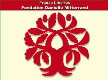 Vide Grenier organisé par la Fondation France Libertés