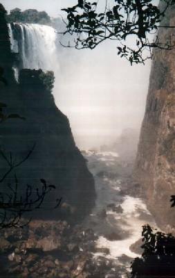 Dossier sur l'Eau et la Montagne