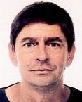 Jean-Luc Touly Président d'ACME-France