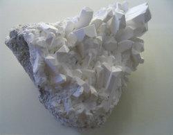 Cristal de bore source Wikipédia