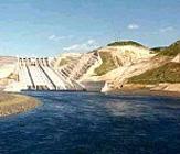 Le projet du barrage turc d'Ilisu prend l'eau :