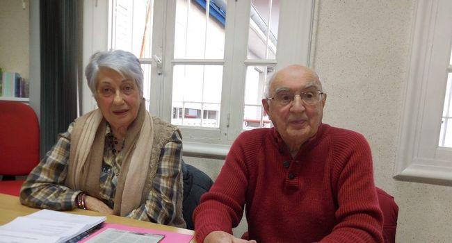 Comité de défense des usagers de l'eau : 20 ans d'actions au service des Castrais