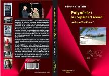 Polynésie, les copains d'abord! L'autre système Chirac ?