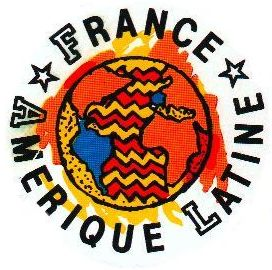 France Amérique Latine : Solidarité pour une gestion démocratique de l'eau