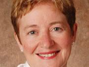 Maud Barlow dans le Monde   :  les réactions sur le Forum mondial de l'eau