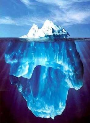 Propositions de l'ACME sur le projet de loi sur l'eau