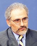 Carlos-Diego Mesa-Gisbert..