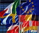Journée mondiale de l'eau : l'UE pressée par la société civile d'arrêter la privatisation de la gestion de l'eau