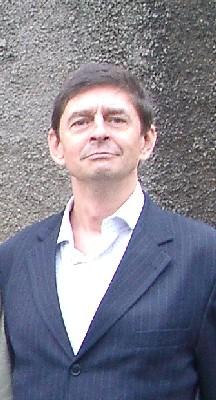 20 AVRIL - RECTIFICATION DU JOURNAL 'LE MONDE' concernant les propos attribués à Jean-Luc Touly, Président de l'Association pour le contrat mondial de l'eau (ACME-France),
