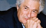Mr. James D. Wolfensohn