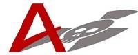 Greenpeace gagne la liberté de retraiter le logo d'Areva