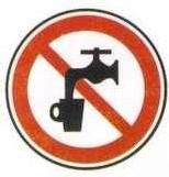 La SAUR (Bouygues) condamnée pour avoir distribué de l'eau contenant trop de pesticides