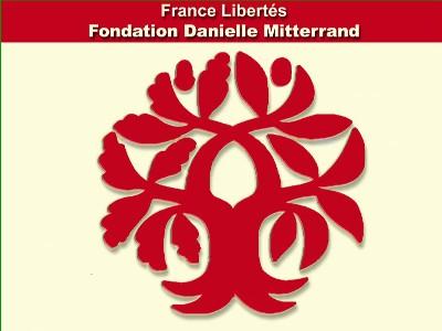 Communiqué de presse Public Citizen-ACME-France-Libertés-Amis de la Terre