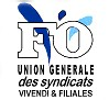 FO Veolia appelle à la grève le 12 mai et à manifester lors de l'AG des actionnaires de Veolia