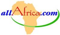 Privatiser l'eau et l'électricité est un handicap pour les OMD en Afrique.