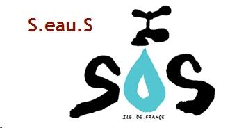 Pour dénoncer la surfacturation de l'eau potable en région parisienne, et afin d'encourager les candidats aux prochaines élections régionales à mettre fin à cet abus, tout est possible avec S-EAU-S