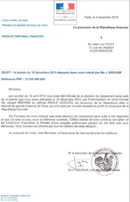 Soupçons de corruption en Roumanie : le siège de Veolia perquisitionné