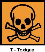 Encore des pesticides dans les robinets français