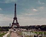 Pour une remunicipalisation de la gestion de l'eau à Paris le 28 septembre 2005