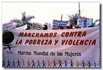 Les usagers de Suez en Argentine vont recourir au CIADI pour non respect du contrat.