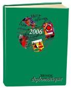 L'Agenda 2006 : l'urgence écologique