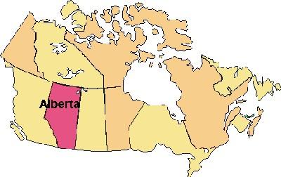 Au CANADA EAU MORTELLE <font color='red'>Evacuation nécessaire</FONT COLOR='red'>