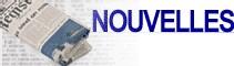 France Libertés lance une campagne pour une eau 'libre, potable et gratuite'