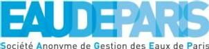 COMMUNIQUÉ DE PRESSE  SAGEP - ANNE LE STRAT