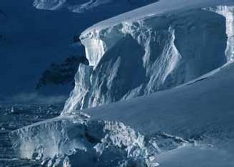 Quand la Terre se réchauffe...<font color='red'> Signaux d'alerte et avertissements d'associations en colère à découvrir</font>