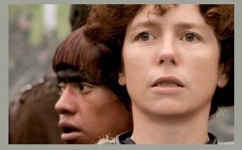Même la pluie : un film exceptionnel et émouvant autour de la guerre et de la privatisation de l'eau de Cochabamba