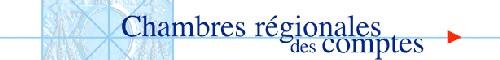 La chambre régionale des comptes pointe Quimper