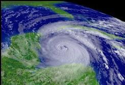 Une sécheresse Record de l'Amazone et la crainte des conséquences ...