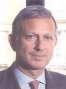 Michel Roussin-L'ami