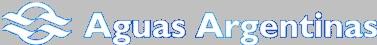 Suez se sépare de sa filiale Aguas Argentinas <font color='red' size=3> : le dossier