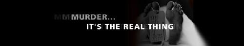 Le meutre est une réalité; slogan de la campagne de KillerCoke