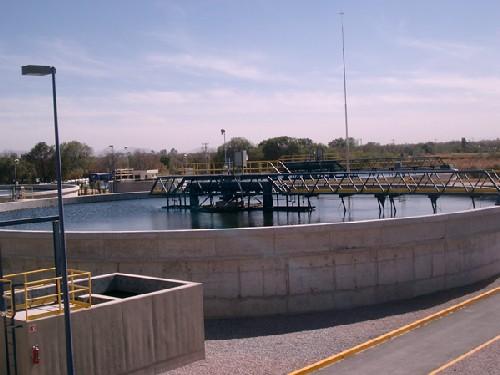 Au Mexique: <font color='red' size=4>la réutilisation des eaux usées coûte très cher</font>