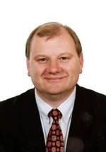 Roland Museau