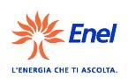 Dossier EDF-SUEZ : <font color='red'>Enel rechercherait un partenaire pour l'activité eau de Suez</font>