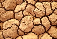 Technologie : Une poudre pour éviter l'évaporation des réserves d'eau