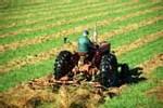 La Bretagne se donne pour objectif <font color='red'> le contrôle les phytosanitaires</font>