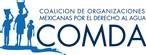 Le Forum Alternatif de l'eau s'invite au IV Forum Mondial de l'eau de Mexico. <font color='red'>Compte-rendu de la 1ère journée des Forum de l'Eau à Mexico</font>
