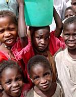 libération : Facturer l'eau pour entretenir le matériel de pompage, une solution encore taboue.