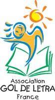 Fusion sans OPA : <font color='red'>Mme Mitterrand et le Footballeur RAI s'associent contre la pauvreté au Brésil</font>